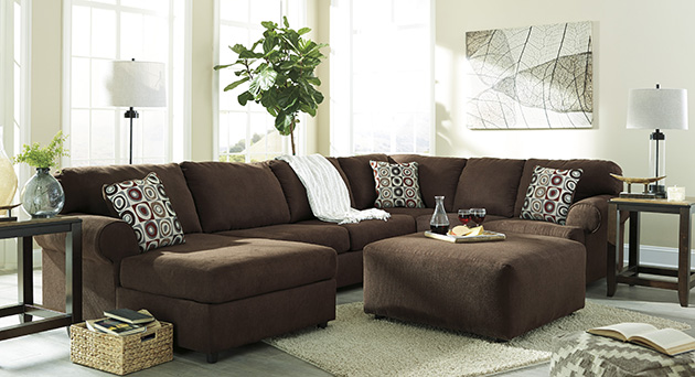 Browse our extensive selection of cheap sofas and living Cheap living room furniture in chicago