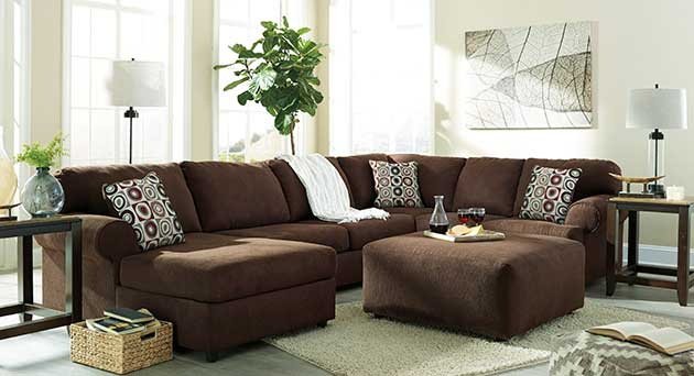 Browse our extensive selection of cheap sofas and living for Design furniture chicago