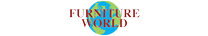 Furniture World NW Logo