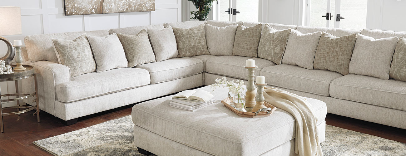 Shop Beautiful Affordable Living Room Furniture Bremerton Wa