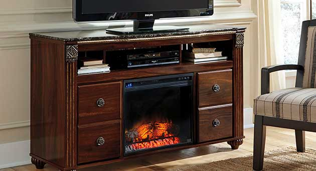 affordably priced entertainment centers and tv stands for sale - Entertainment Centers Tv Stands